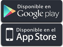 Application google pay Excursions Punta Cana